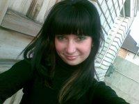 Ленуська Захарченко, 13 июня , Харьков, id22447970