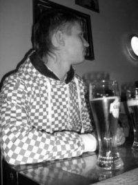 Maksim Rigo, 18 марта 1990, Севастополь, id30138068