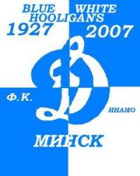 Саша Кичигин, 11 июля 1993, Минск, id30577400