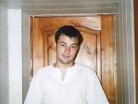 Эдуард Шадрин, 5 апреля 1988, Белебей, id6176444