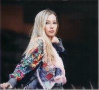 Natalia Makarova, 18 марта 1981, Самара, id6423288